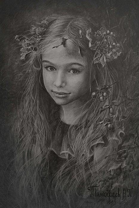 Eva Timush - Page 5 Eva-timush-xudozhnik-timofeev-v-