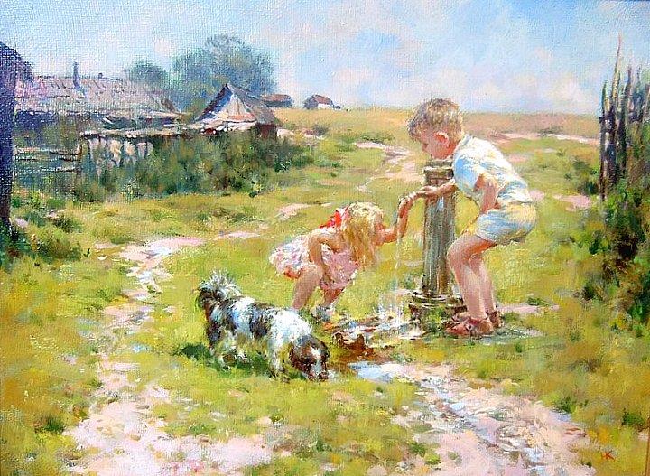 http://user.gallerix.ru/nicsonic/pp/zharkij-polden.jpg