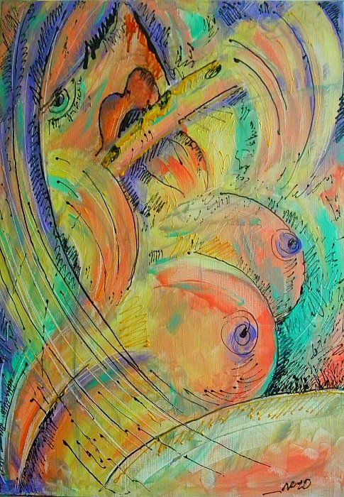 1 (3).jpg - Галереи картин Плюс. . Современные художники живопись. .