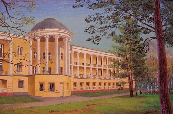 Продается 1 комн квартира, 47 м2, красногорск