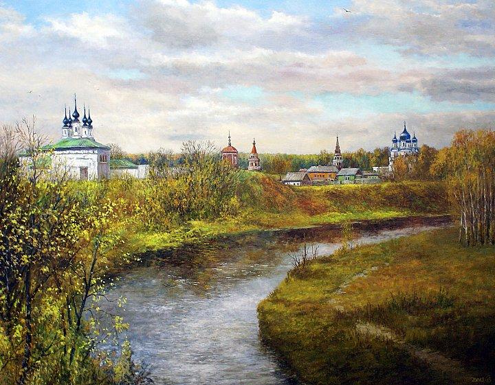 Сергей Дорофеев – Золото России