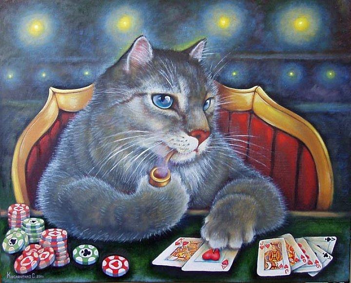 http://kissweta.in.gallerix.ru/pp/kot-v-kazino.jpg
