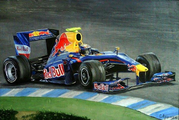 red-bull-racing-f1.jpg